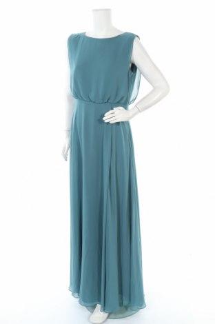 Φόρεμα Christian Berg, Μέγεθος L, Χρώμα Πράσινο, Πολυεστέρας, Τιμή 33,06€