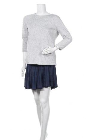 Φόρεμα Esprit, Μέγεθος S, Χρώμα Γκρί, Πολυεστέρας, βαμβάκι, Τιμή 14,84€