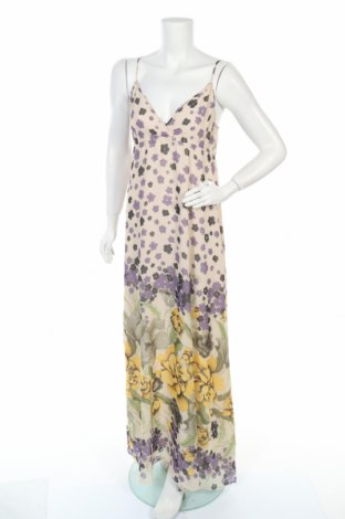 Φόρεμα Hallhuber, Μέγεθος M, Χρώμα Πολύχρωμο, Πολυεστέρας, Τιμή 16,82€