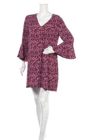 Φόρεμα Indiska, Μέγεθος M, Χρώμα Πολύχρωμο, 97% πολυεστέρας, 3% ελαστάνη, Τιμή 6,14€