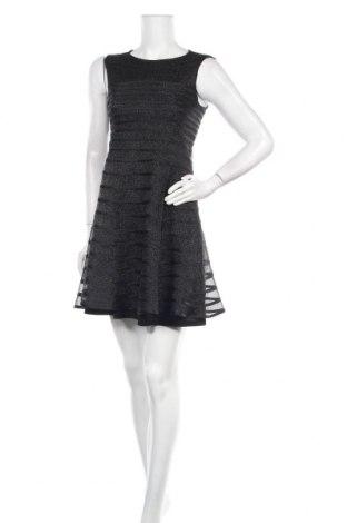 Φόρεμα Jake*s, Μέγεθος S, Χρώμα Μαύρο, 70% πολυαμίδη, 30% μεταλλικά νήματα, Τιμή 31,70€