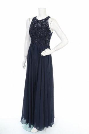 Φόρεμα Laona, Μέγεθος M, Χρώμα Μπλέ, Πολυεστέρας, Τιμή 47,91€