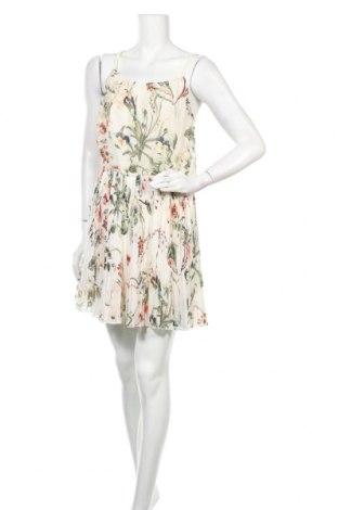 Φόρεμα Molly Bracken, Μέγεθος M, Χρώμα Πολύχρωμο, Πολυεστέρας, Τιμή 14,36€