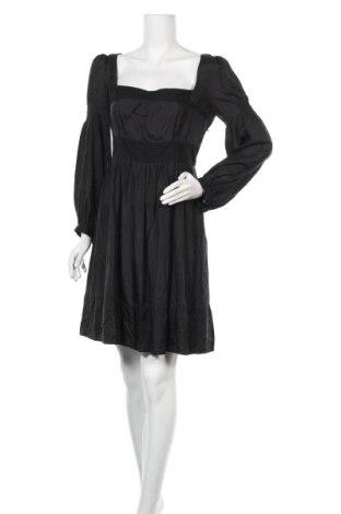 Φόρεμα Noa Noa, Μέγεθος M, Χρώμα Μαύρο, Τιμή 23,64€