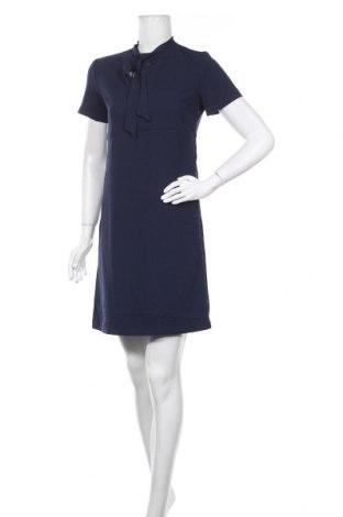 Φόρεμα Promod, Μέγεθος M, Χρώμα Μπλέ, Τιμή 14,91€