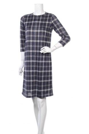 Φόρεμα Soya Concept, Μέγεθος S, Χρώμα Πολύχρωμο, 74% βισκόζη, 21% πολυεστέρας, 5% ελαστάνη, Τιμή 5,91€