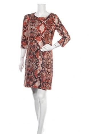 Φόρεμα Soya Concept, Μέγεθος M, Χρώμα Πολύχρωμο, 65% πολυεστέρας, 30% βισκόζη, 5% ελαστάνη, Τιμή 6,59€