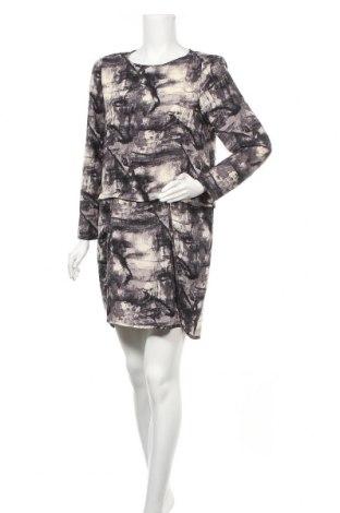 Φόρεμα Vrs Woman, Μέγεθος M, Χρώμα Πολύχρωμο, 100% πολυεστέρας, Τιμή 6,37€
