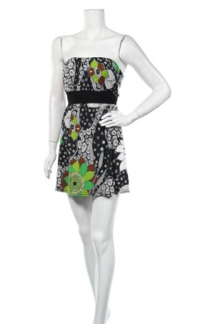 Šaty  Yes Or No, Velikost S, Barva Vícebarevné, Cena  104,00Kč