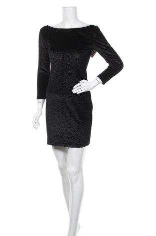 Φόρεμα Yfl Reserved, Μέγεθος S, Χρώμα Μαύρο, Τιμή 12,93€