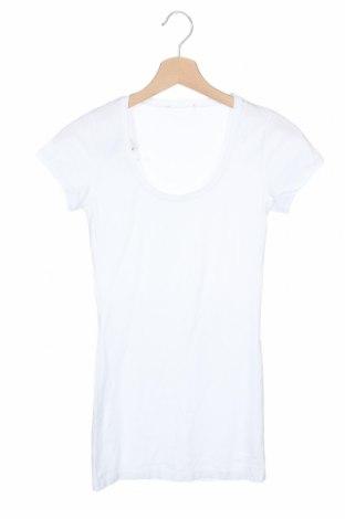Τουνίκ, Μέγεθος XS, Χρώμα Λευκό, Τιμή 9,38€