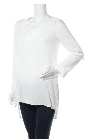 Τουνίκ Atmosphere, Μέγεθος M, Χρώμα Λευκό, Τιμή 9,35€
