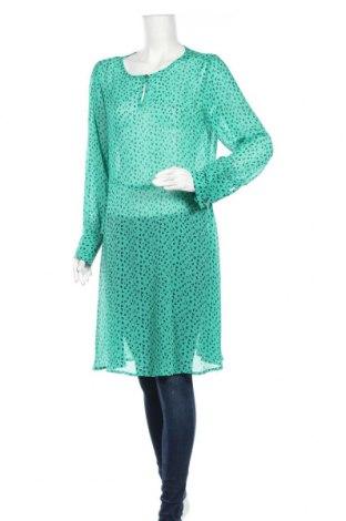 Τουνίκ Denim Hunter, Μέγεθος M, Χρώμα Πράσινο, Τιμή 5,72€