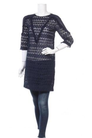 Τουνίκ SUNCOO, Μέγεθος S, Χρώμα Μπλέ, Τιμή 31,14€