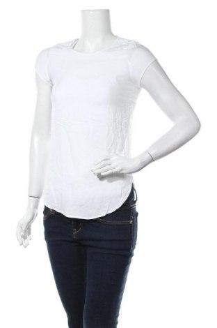 Τουνίκ Vero Moda, Μέγεθος XS, Χρώμα Λευκό, Τιμή 4,09€