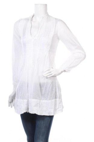 Τουνίκ Zara, Μέγεθος XS, Χρώμα Λευκό, Τιμή 12,47€