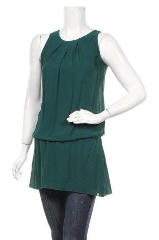 Τουνίκ Zuiki, Μέγεθος S, Χρώμα Πράσινο, Τιμή 5,00€