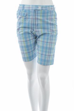 Къси панталони Amy Byer
