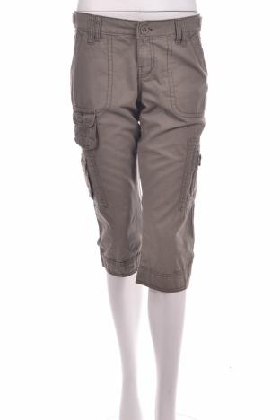 Дамски панталон Aero
