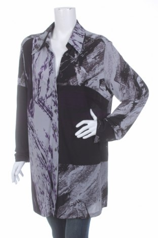 damska koszula selection by ulla popken 3084803 remix. Black Bedroom Furniture Sets. Home Design Ideas