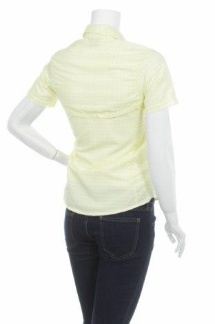 Γυναικείο πουκάμισο Sherpa