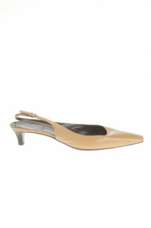 50f583718a4 Γυναικεία παπούτσια Bally - σε συμφέρουσα τιμή στο Remix - #3069406