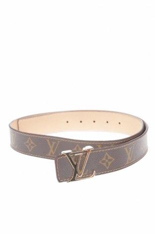b71e777b5a Ζώνη Louis Vuitton - σε συμφέρουσα τιμή στο Remix -  3020187