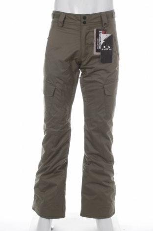 Ανδρικό παντελόνι για χειμερινά σπορ Oakley