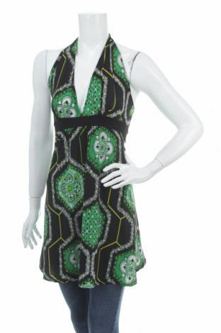 Tunika  Alyssa Paris