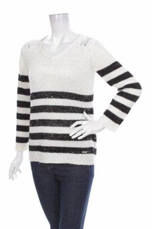 Damski sweter Amy Vermont
