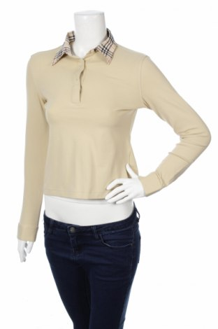 e2d6cb238a89 Γυναικεία μπλούζα Burberry - σε συμφέρουσα τιμή στο Remix -  6046554