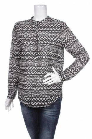 Γυναικεία μπλούζα H&M