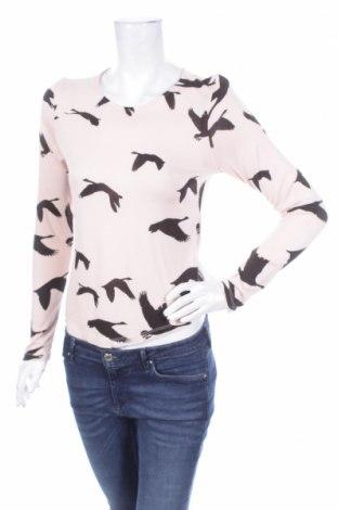 Bluzka damska H&M