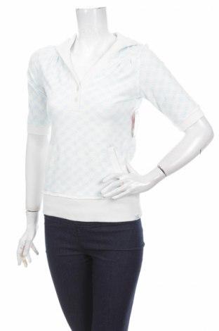 Bluză de femei Hbc