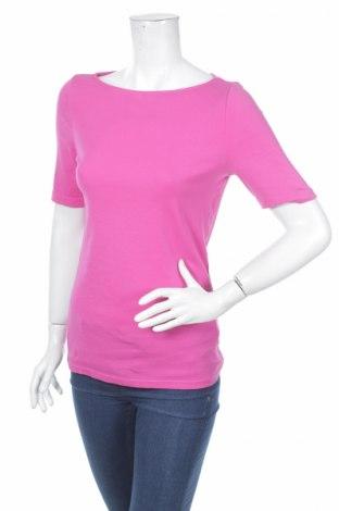 Дамска блуза Ralph Lauren