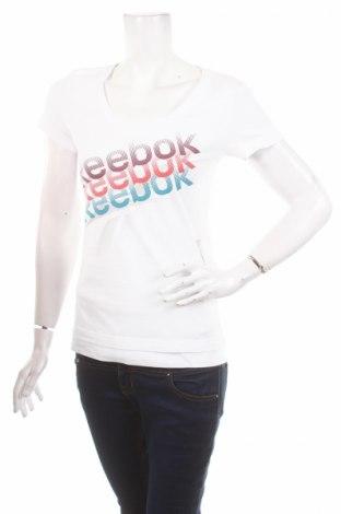 Bluză de femei Reebok