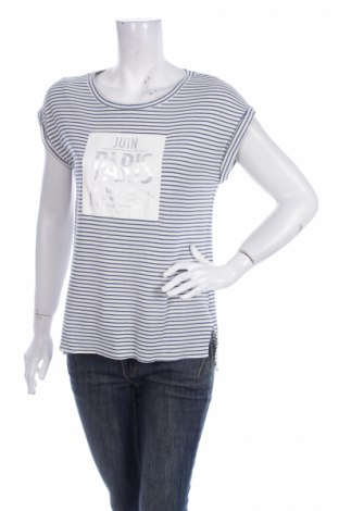 Γυναικεία μπλούζα Zara Trafaluc
