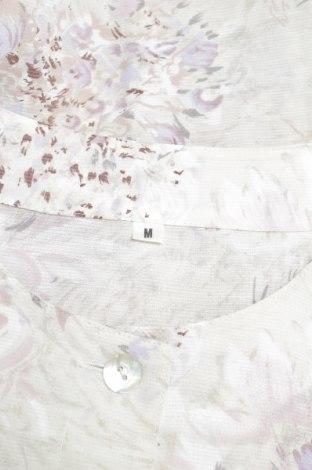 Γυναικείο πουκάμισο, Μέγεθος M, Χρώμα Πολύχρωμο, 100% πολυεστέρας, Τιμή 10,52€