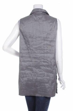 Γυναικείο πουκάμισο, Μέγεθος M, Χρώμα Μαύρο, Τιμή 10,52€