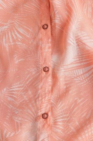 Γυναικείο πουκάμισο, Μέγεθος XL, Χρώμα Ρόζ , Τιμή 9,90€