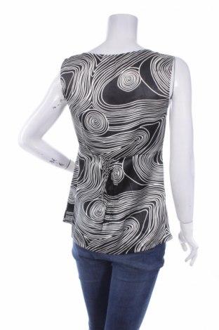 Γυναικείο πουκάμισο, Μέγεθος M, Χρώμα Μαύρο, Τιμή 11,13€