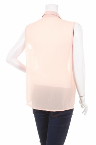 Γυναικείο πουκάμισο Atmosphere