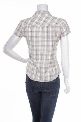 Γυναικείο πουκάμισο Casa Blanca