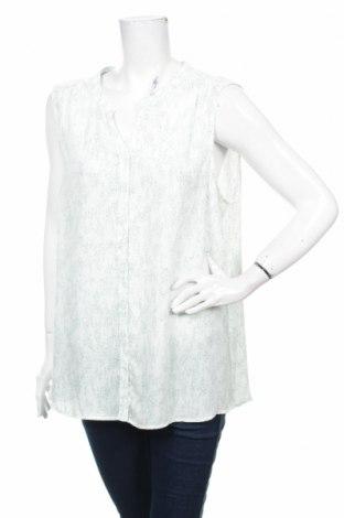 Γυναικείο πουκάμισο Charies Vogele