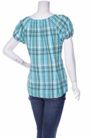 Γυναικείο πουκάμισο Cheer
