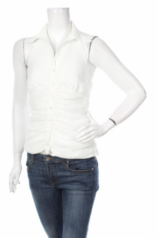 Γυναικείο πουκάμισο Do & Be