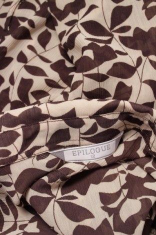Γυναικείο πουκάμισο Epilogue
