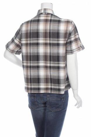 Γυναικείο πουκάμισο Erika