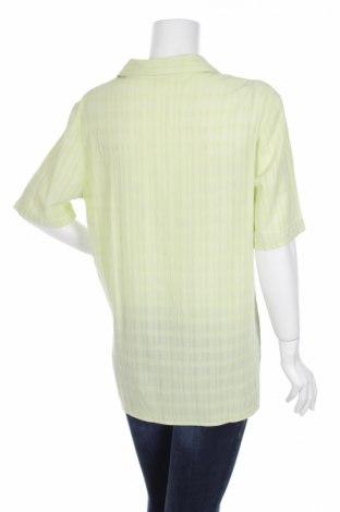 Γυναικείο πουκάμισο G.Baresi