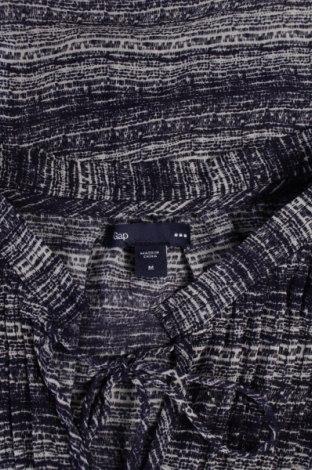 Γυναικείο πουκάμισο Gap